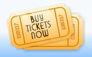 Tickets_and_Membership-330x208
